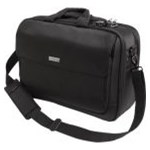 Geanta laptop Kensington SecureTrek 15.6 inch Carrying Case