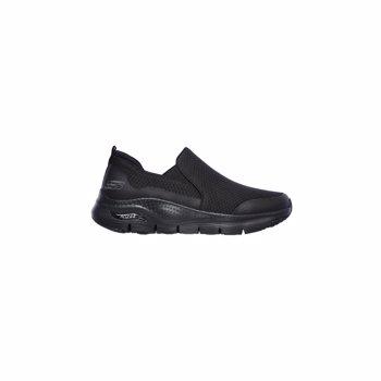 Pantofi slip-on Arch Fit