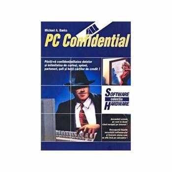 PC Confidenţial