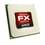 CPU AMD FX-4300 X4 3.8GHZ 4MB S-AM3+ FD4300WMHKBOX