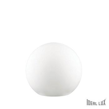 Lampadar Sole PT1 Small