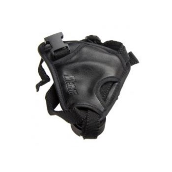 Micnova MQ-HS2 - Hand Strap - Curea de mana pentru aparat foto