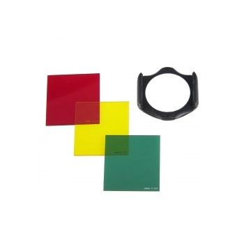 Cokin Snap G210A - Kit Landscape 1