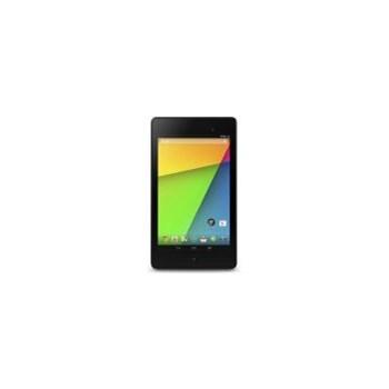 "Tableta ASUS Google Nexus 7 Editie 2013, Procesor Quad-core 1.5 GHz Krait, LED-backlit IPS LCD 7"", 2GB RAM, 32GB Flash, 4G, Wi-Fi, Android 4.3"