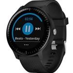 Ceas smartwatch Vivoactive 3 Music, HR, GPS