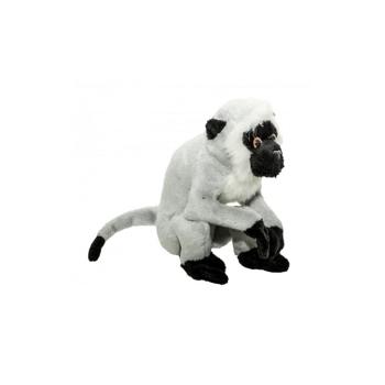 Plus maimuta vervet 16.5 cm