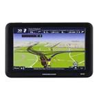 Navigator GPS Modecom NAV-FREEWAYSX2-MF-EU FreeWAY SX2 5inch Harta Full Europa