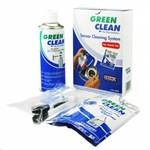 Accesoriu foto-video Green Clean Traveller Kit SC-4000