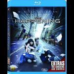 Intamplarea (Blu Ray Disc) / The Happening
