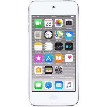 iPod Original Touch 7 Apple Silver 32Gb