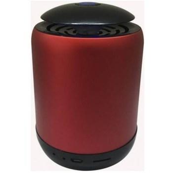 Boxa portabila Akai ABTS-S4 Bluetooth 5W Black