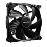 Ventilator Carcasa be quiet! Silent Wings 3 120mm 1450 RPM PWM bl066