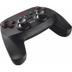 Gamepad Trust GXT 545 Wireless 20491