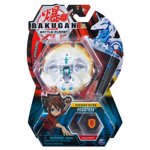 Figurine / Figurina Bakugan Ultra Battle Planet, Pegasus White, 20109045