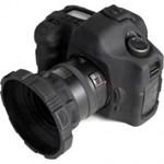 Camera Armor CA-1113-BLK - carcasa protectoare SKIN pentru Canon 5D