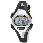 Ceas TIMEX SLEEK IRONMAN 50 LAP T59201SU cc-t59201su