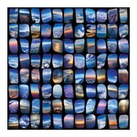Puzzle 500 piese - Window Seat