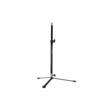 Manfrotto 012B Backlite Stand - stativ 85cm
