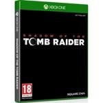 Joc Xbox One Shadow of the Tomb Raider