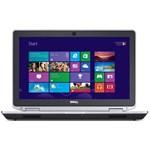Laptop DELL Latitude E6330, 13.3'' HD, Intel Core i3-3120M, 4GB, 500GB, Windows 8 PRO