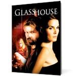 Casa de sticla 2