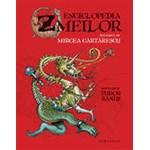 Enciclopedia zmeilor (Editia 2012)