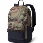 Columbia Zigzag™ 22L Backpack Black