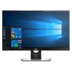 "Dell 27"", SE2716H LED, FHD (16:9) 1920x1080, 6 ms, Negru"