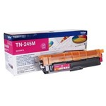 Brother Toner laser TN245M, magenta, 2200 pag