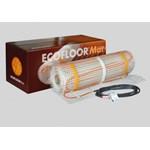 Covoras incalzire in pardoseala Ecofloor LDTS 12130 0.8 mp