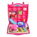 GIFT EMS Gift 'Ems Hotel Playset