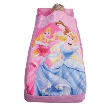 Sac de Dormit Disney Princess