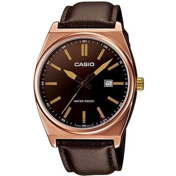 Ceas Casio CLASSIC MTP-1343L-5B