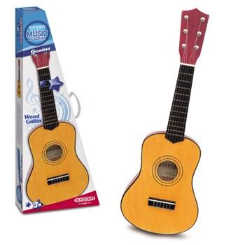 Chitara din Lemn 55 cm