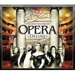 Opera Deluxe