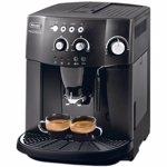 Aparat de Cafea Delonghi automat ESAM 4000.B