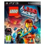 Joc PS3 LEGO Movie Game Essentials