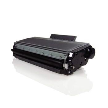 Cartus compatibil Laserjet Brother TN3280/TN3170/TN3230/TN3130 BK 8K