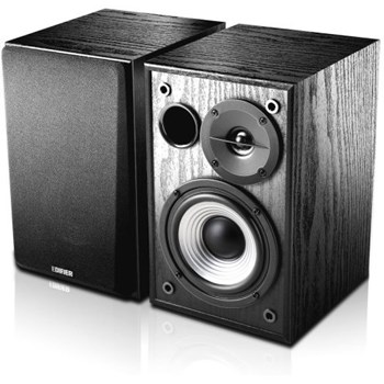 Boxe Edifier R980T r980t