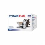 Cystaid Plus, 30 capsule