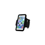 Armband Serioux pentru smartphone Negru