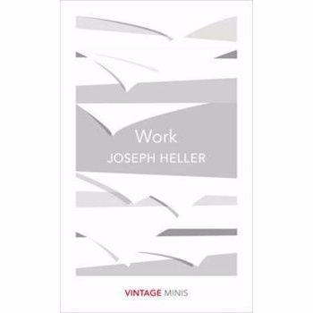Work, Paperback
