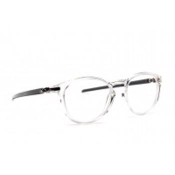 Oakley Pitchman R Carbon OX8149 814903