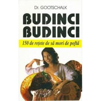 Budinci Budinci - Gootschalk