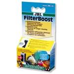 Solutie acvariu JBL FilterBoost, 25 ml