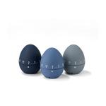 Egg Timer - mai multe modele