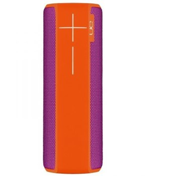 Boxa Portabila Bluetooth Ultimate Ears BOOM 2 Tropical 984-000559