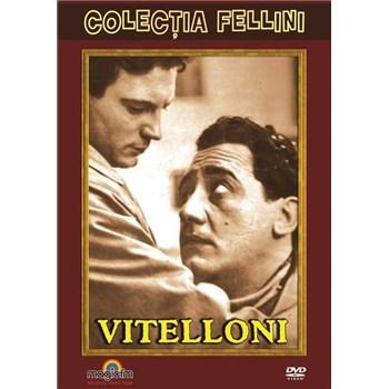 Vitelloni / I Vitelloni