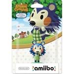 Figurina Amiibo Mabel aninal crossing ntn8030105