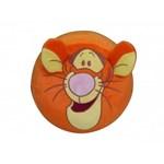 Taburet gonflabil Disney Tigger L